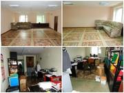 Продам помещение под офис,  магазин,  пл.160м2. Минск,  ул.Маяковского, 101