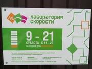 Удаление катализатора в Минске