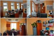 Сдается Офисы,  производства и склады в аренду в г.Минске,  Шабаны