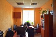 Продается комплекс офисных помещений в Заводском районе. г.Минск,  ул.Ш