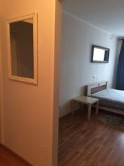 Квартира на Сутки и часы в Минске Уручье по ул Шугаева