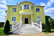 Продам коттедж в д. Большой Тростенец 3 км.от Минска