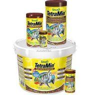 Корм для рыбок на развес TetraMin XL Flakes (на развес)