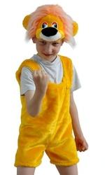 маскарадные костюмы недорого